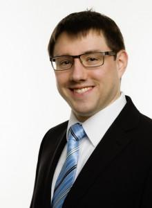 Jochen Geigerhilk